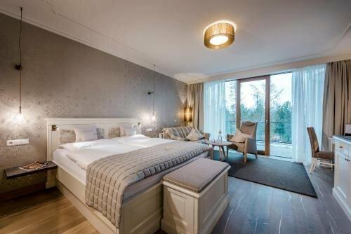 Genussdorf Gmachl - Hotel & SPA