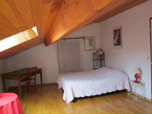 Chambres d'Hôtes Maison E. Bernat