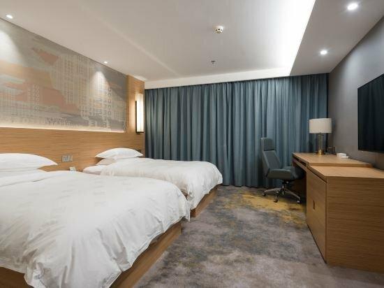 330 Apartment Hotel