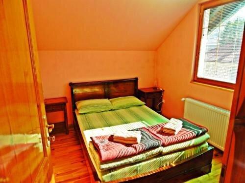 Guest House Bona Fides
