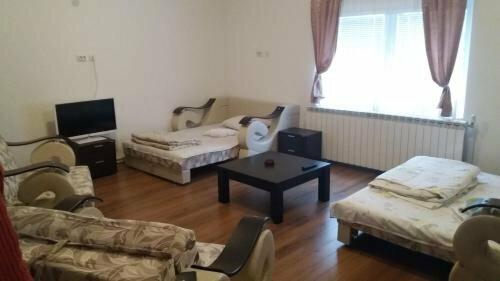 Guest House Zoran