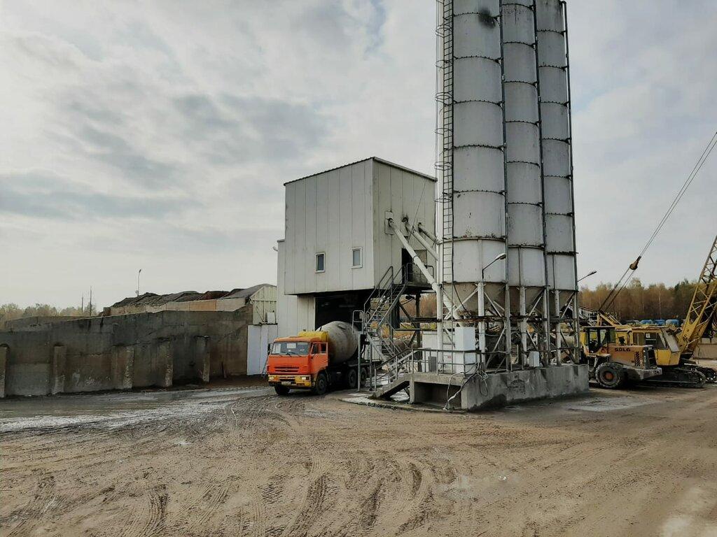 Евромастер бетон чехов кость прочнее бетона