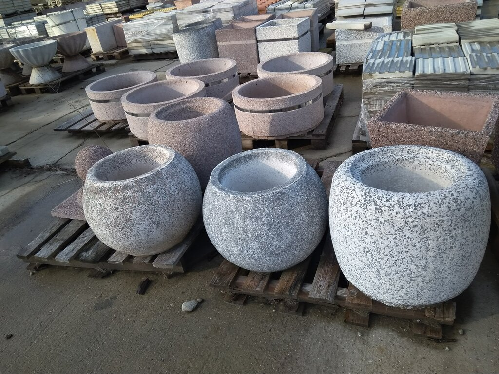 Отдел продаж бетона бетон стерлитамак купить