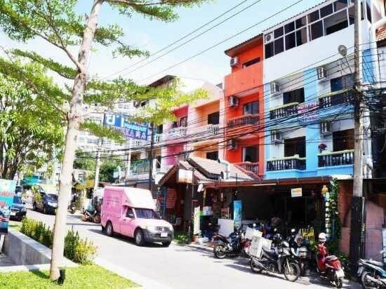 Nong Guest House