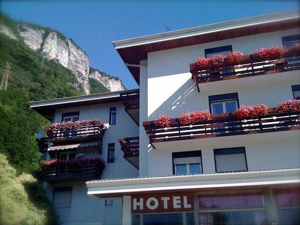 Hotel Quattro Valli