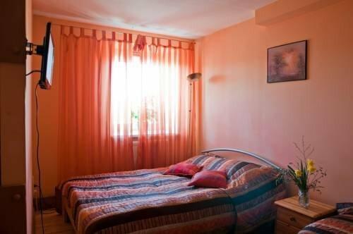 Solena Hotel