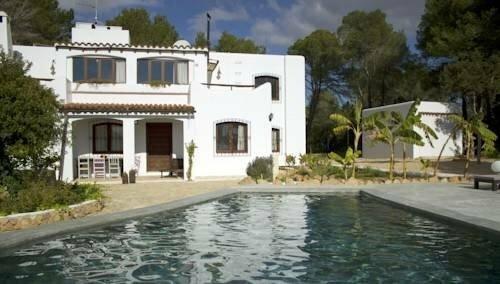 Casa Vero Ibiza