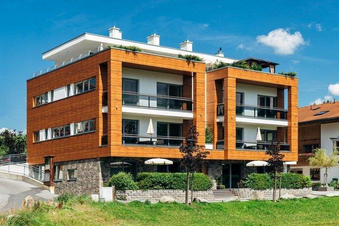 Wellness-Residenz Schalber