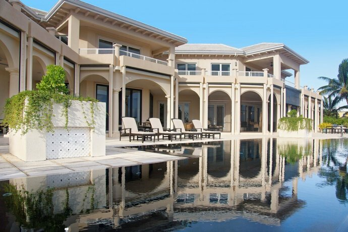 Morning Glory by Cayman Villas