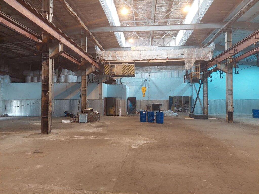 Заводы по бетону иркутск технологические характеристики бетонной смеси