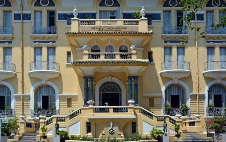 Duc Nguyen Hotel