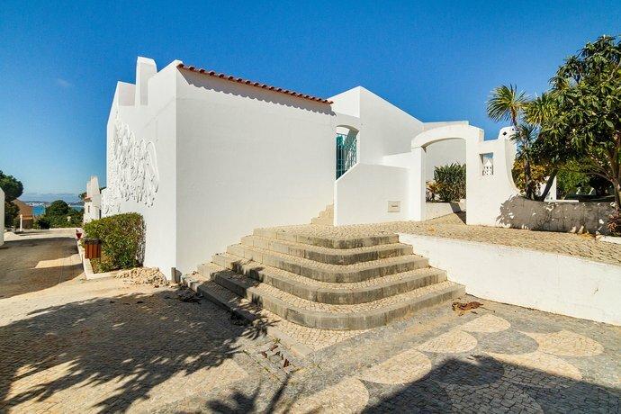 Liiiving in Algarve Alvor Resort Villa I