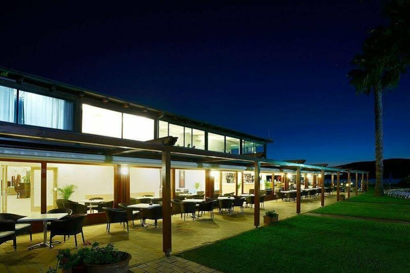 Hotel Corte Rosada Resort&Spa - Adults Only