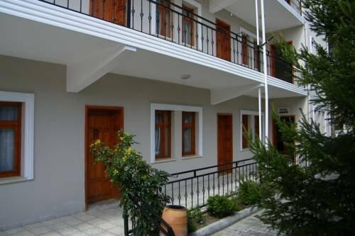 Hotel Asikoglu