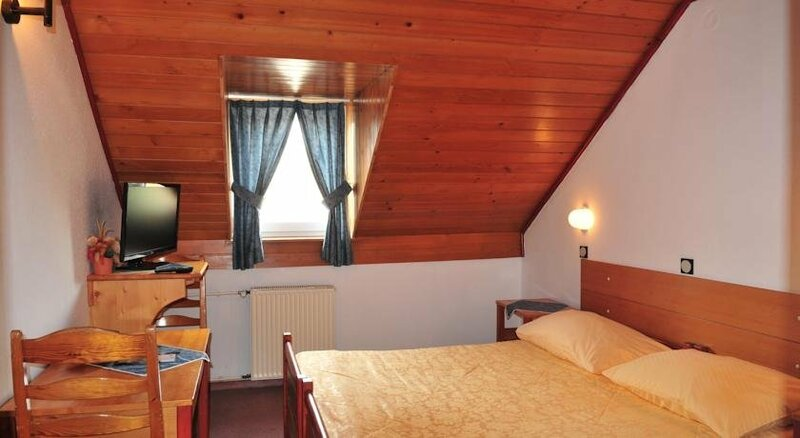 Guest House Mlino