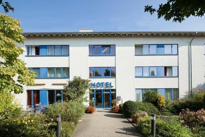 Bonprix Hotel