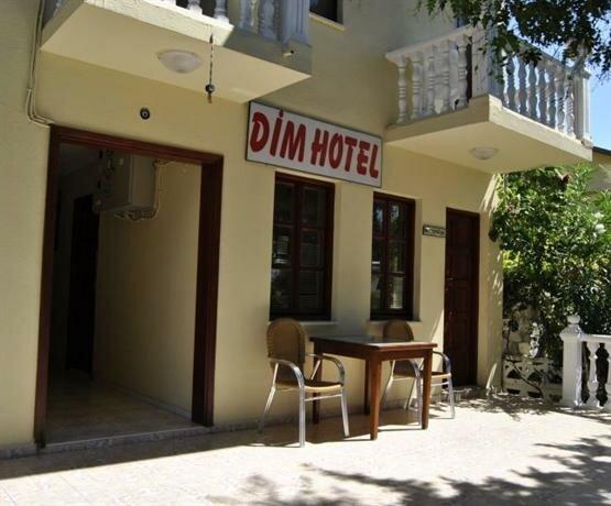 Dim Elit Hotel