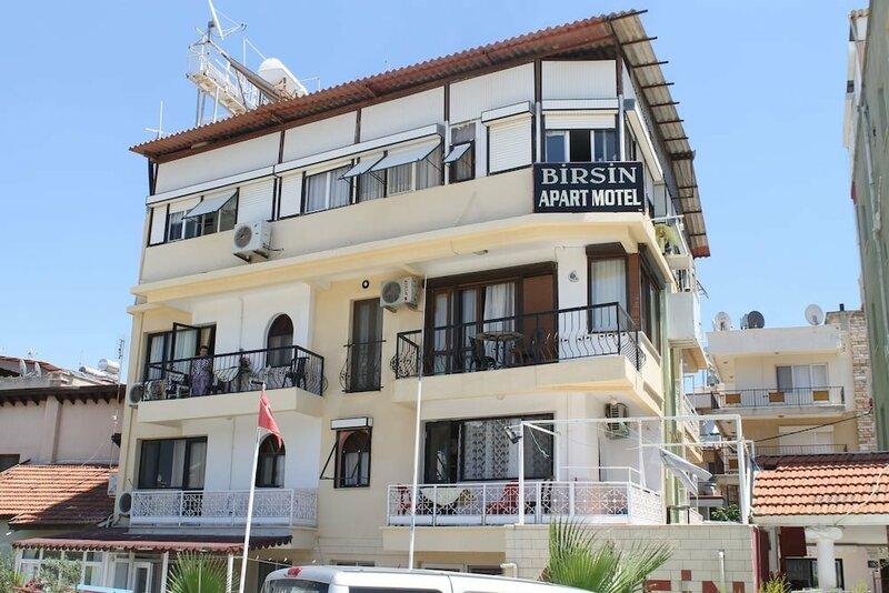 Motel Birsin