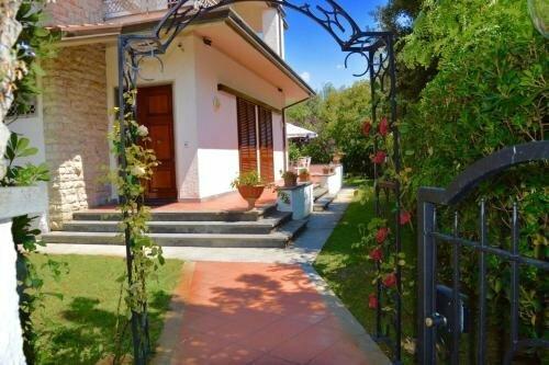 Villa Forte Silvia