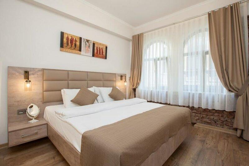 Beyt-ül Galata Hotel