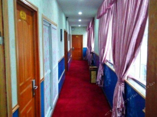 Ningbo Risheng Inn