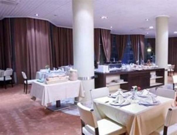 Assafi Hotel