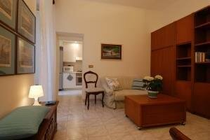 Vicenza 3033 Rome Hld 34566