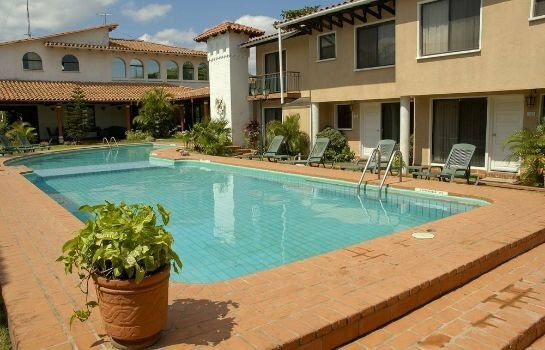 Hotel La Quinta