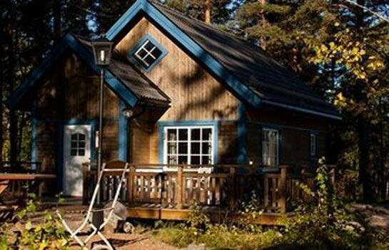 Framby Udde Resort