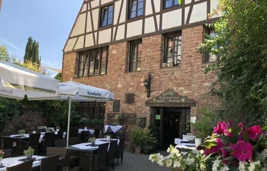 Hotel Weingärtner