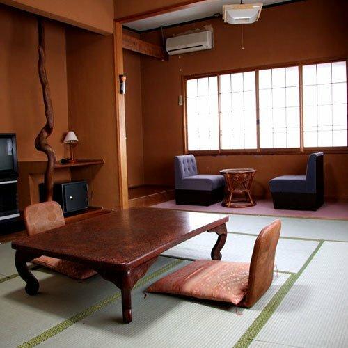 Izunagaoka Onsen Himenoyuso
