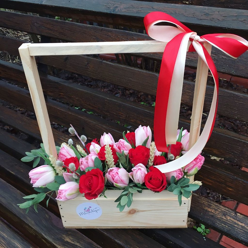 Доставка цветов внуково москва, цветы заказ астана
