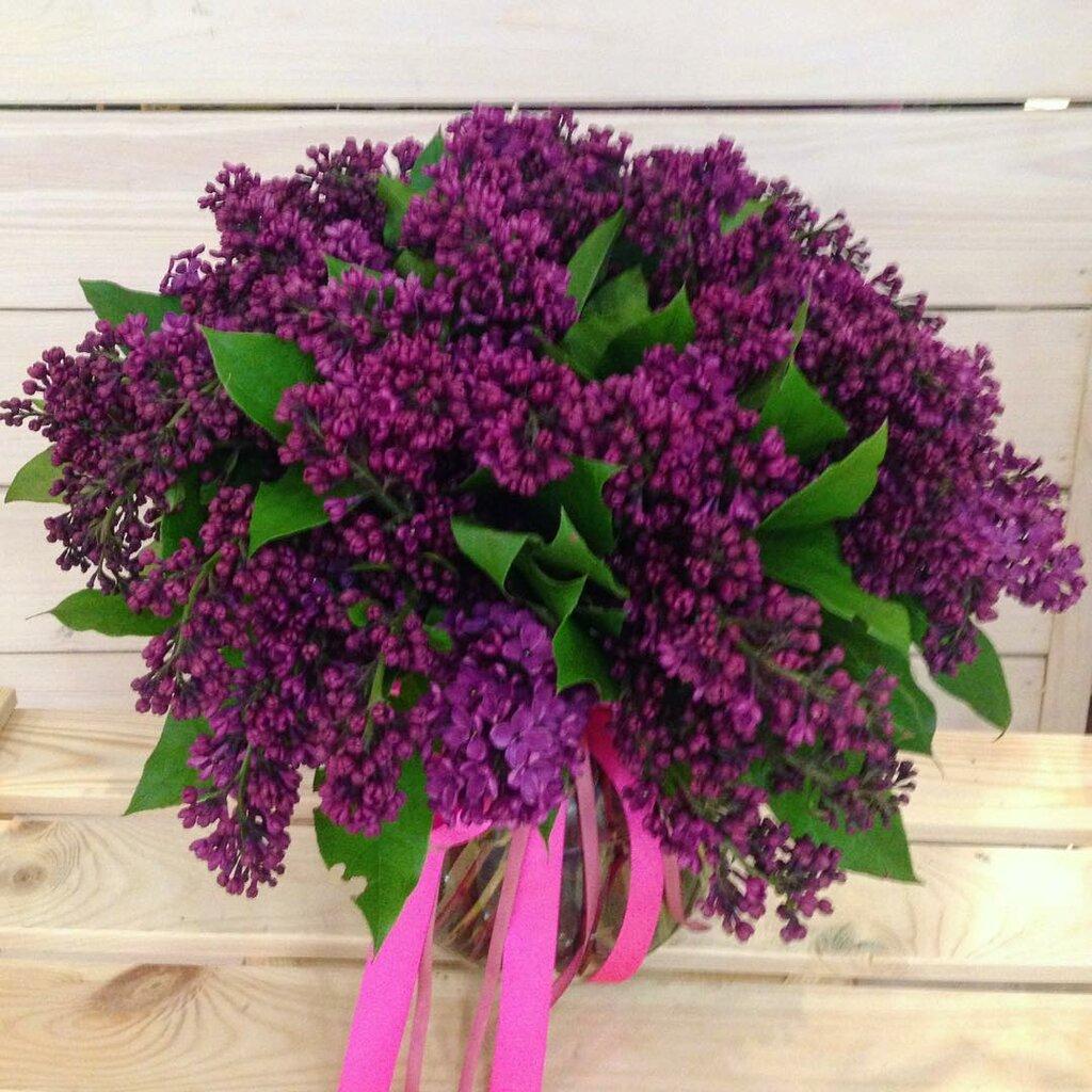 магазин цветов — Цветочная мастерская 4Флориста — Москва, фото №2