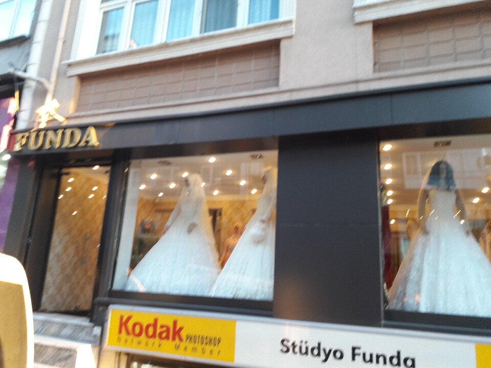88e01e40e500c Funda Moda Evi - дом моды — отзывы и фото — Яндекс.Карты