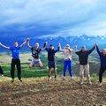 Активный Алтай, Услуги экскурсовода в Алтайском крае