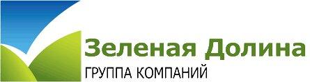 Подрядчик подал иск о банкротстве белгородской молочной ГК «Зеленая долина»