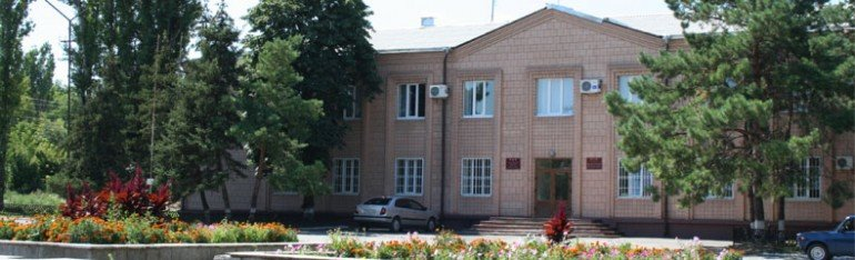 знакомиться этим картинки тарасовского района ростовской области может
