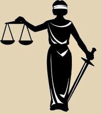 адвокаты — Адвокатская контора № 2 Московская городская коллегия адвокатов — Москва, фото №1