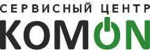 ремонт телефонов — Комон — Орск, фото №9
