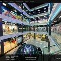 Студия Вебпланета, Услуги веб-дизайнеров в Городском округе Саров