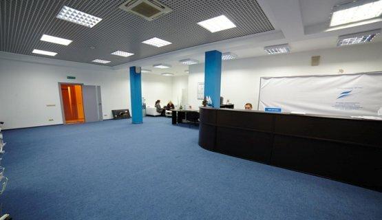 учебный центр — Межрегиональный учебный центр — Санкт-Петербург, фото №2