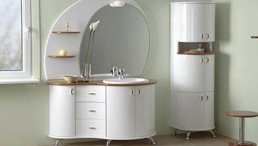 мебель для кухни — Элит-Мебель — Ростов-на-Дону, фото №5