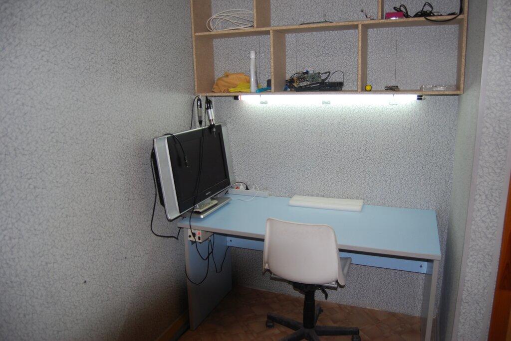 компьютерный ремонт и услуги — Сервисный центр Прайм-Сервис — Иваново, фото №10