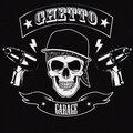Ghetto Garage Custom Workshop, Установка дополнительного оборудования в авто в Котельниках