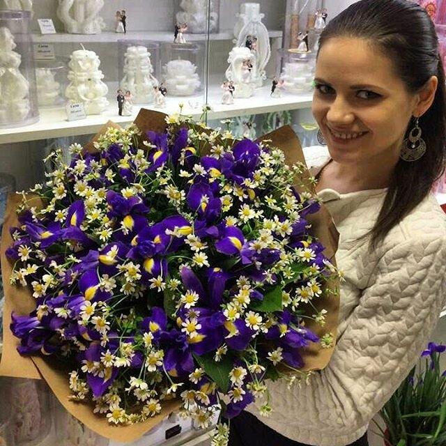 Городская служба заказов букетов нижний новгород нижегородская обл, букеты полевых цветов