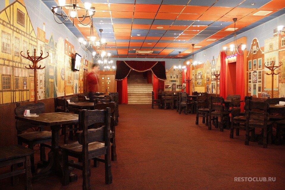 Ночной клуб кабаре в санкт петербурге ночной клуб мистик ростов