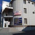 Pilot 34, Установка дополнительного оборудования в авто в Волгоградской области