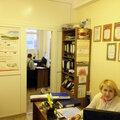 СКВ, Алмазная резка во Владимирской области