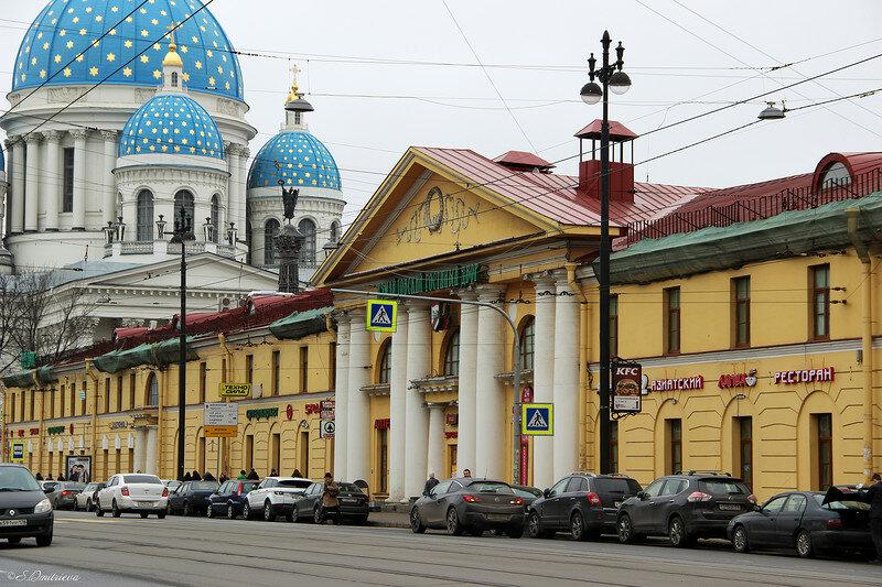 копировальный центр — Экстра принт — Санкт-Петербург, фото №5