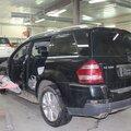 Лав, Кузовной ремонт авто в Лужском районе